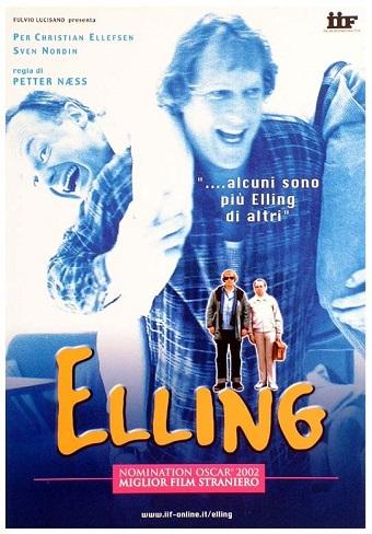 elling_2002