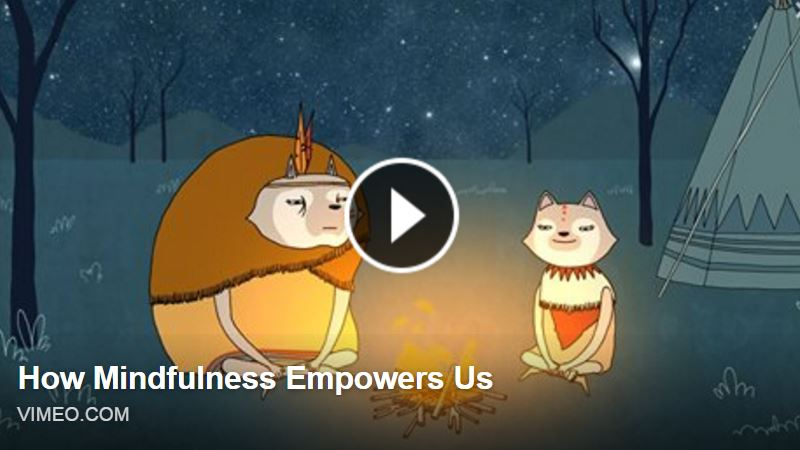 mindfulness-sharon-salzberg-two-wolves