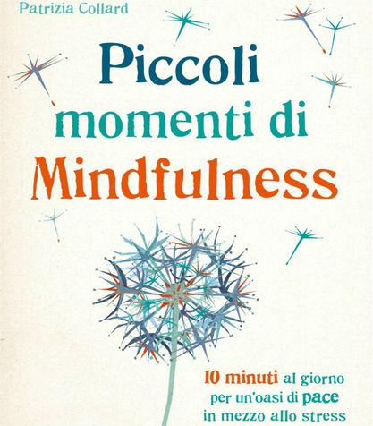 Piccoli-momenti-di-Mindfulness-che-danno-la-felicita_su_vertical_dyn