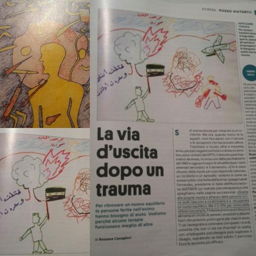 trauma dm.jpg