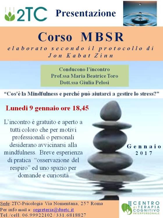 corso-mbsr-2017